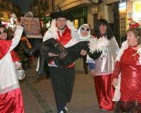 Entierro-de-la-Sardina-Carnaval-2006_026