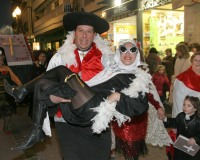 Entierro-de-la-Sardina-Carnaval-2006_027