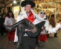 Entierro-de-la-Sardina-Carnaval-2006_028