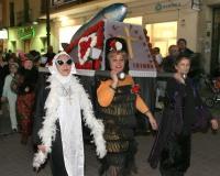 Entierro-de-la-Sardina-Carnaval-2006_029