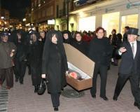 Entierro-de-la-Sardina-Carnaval-2006_030