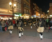 Entierro-de-la-Sardina-Carnaval-2006_033