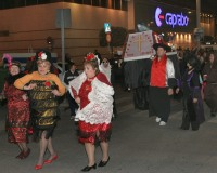 Entierro-de-la-Sardina-Carnaval-2006_036