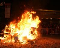 Entierro-de-la-Sardina-Carnaval-2006_049