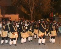 Entierro-de-la-Sardina-Carnaval-2006_050