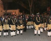 Entierro-de-la-Sardina-Carnaval-2006_051