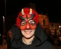 Entierro-de-la-Sardina-Carnaval-2006_052