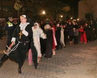 Entierro-de-la-Sardina-Carnaval-2006_053