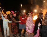 Entierro-de-la-Sardina-Carnaval-2006_054