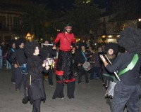 Entierro-de-la-Sardina-Carnaval-2008_257