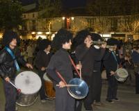 Entierro-de-la-Sardina-Carnaval-2008_259
