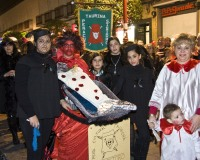 Entierro-de-la-Sardina-Carnaval-2008_260