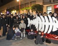 Entierro-de-la-Sardina-Carnaval-2008_264