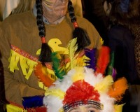 Entierro-de-la-Sardina-Carnaval-2008_267