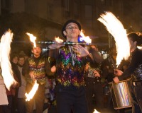 Entierro-de-la-Sardina-Carnaval-2008_271