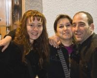 Entierro-de-la-Sardina-Carnaval-2008_274