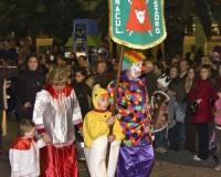 Entierro-de-la-Sardina-Carnaval-2008_275