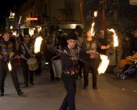 Entierro-de-la-Sardina-Carnaval-2008_278