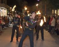 Entierro-de-la-Sardina-Carnaval-2008_279