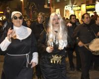 Entierro-de-la-Sardina-Carnaval-2008_281