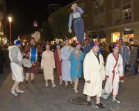 Entierro-de-la-Sardina-Carnaval-2008_282
