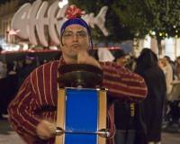 Entierro-de-la-Sardina-Carnaval-2008_283