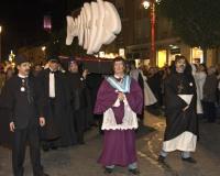 Entierro-de-la-Sardina-Carnaval-2008_284