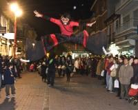 Entierro-de-la-Sardina-Carnaval-2008_289