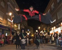 Entierro-de-la-Sardina-Carnaval-2008_291