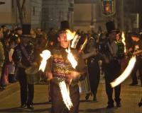 Entierro-de-la-Sardina-Carnaval-2008_294