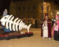 Entierro-de-la-Sardina-Carnaval-2008_295