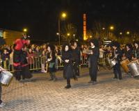 Entierro-de-la-Sardina-Carnaval-2008_296