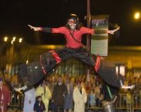 Entierro-de-la-Sardina-Carnaval-2008_297