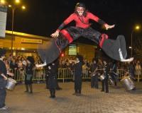 Entierro-de-la-Sardina-Carnaval-2008_298