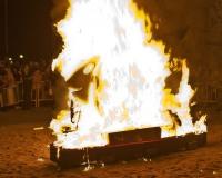 Entierro-de-la-Sardina-Carnaval-2008_301