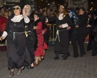 Entierro-de-la-Sardina-Carnaval-2008_304