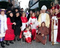 Entierro-de-la-Sardina-Carnaval-2011_001