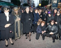 Entierro-de-la-Sardina-Carnaval-2011_002