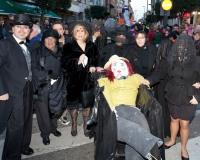 Entierro-de-la-Sardina-Carnaval-2011_003