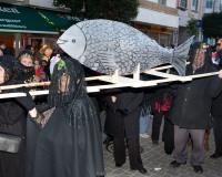 Entierro-de-la-Sardina-Carnaval-2011_004