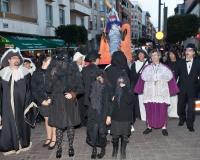 Entierro-de-la-Sardina-Carnaval-2011_005