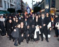 Entierro-de-la-Sardina-Carnaval-2011_006