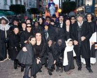 Entierro-de-la-Sardina-Carnaval-2011_007