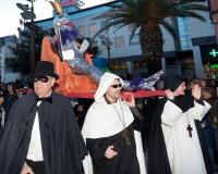 Entierro-de-la-Sardina-Carnaval-2011_009