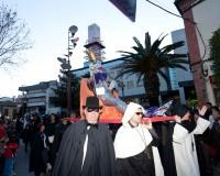 Entierro-de-la-Sardina-Carnaval-2011_010