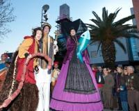 Entierro-de-la-Sardina-Carnaval-2011_012