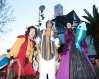 Entierro-de-la-Sardina-Carnaval-2011_013
