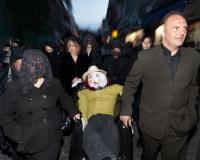 Entierro-de-la-Sardina-Carnaval-2011_016