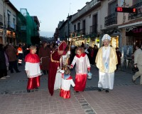 Entierro-de-la-Sardina-Carnaval-2011_017