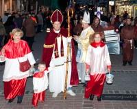 Entierro-de-la-Sardina-Carnaval-2011_018